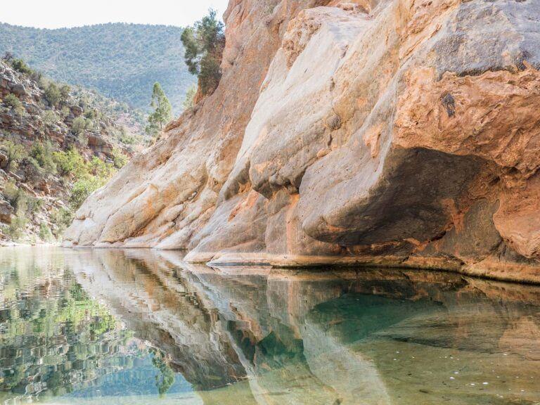 paradise-valley-2-turquoise-reflection