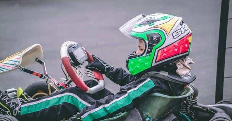 Agadir Karting