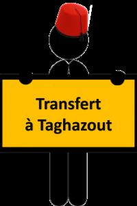 Agadir Transfert