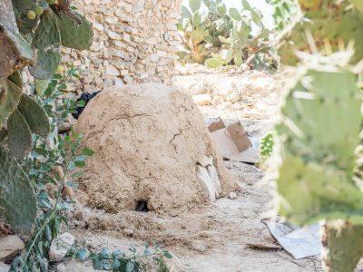 charcoal-stone-house-morocco
