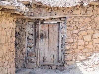 berber-wooden-door-taghazout