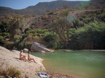 river-hiking-aourir-agadir