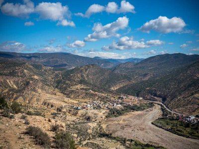 tamraght-hiking-epic-view-trails